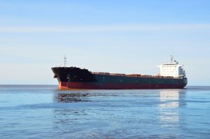 hvac system repair ships tanker ship ocean