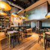 Restaurant HVAC-2-min